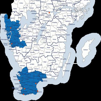 vvskakel-karta